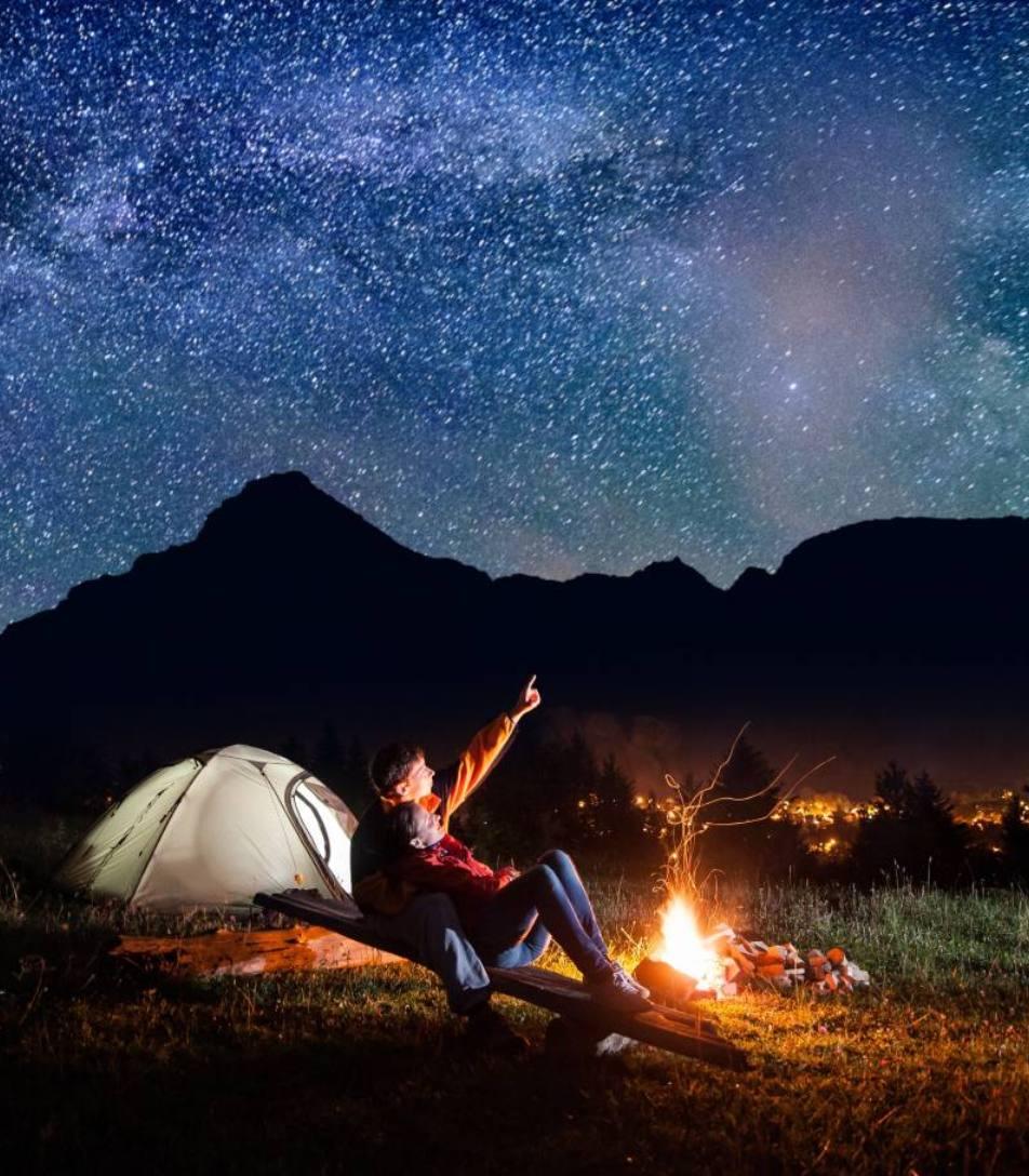 Festival Of Lights Riverside 2020.Riverside Forest Camping In New Year S Eve 2020 In Uttarakhand